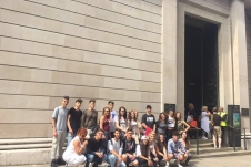 Visit to Bank of England Museum- 22nd July - BASCILATA GROUP-04.jpg