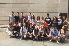 Visit-to-Bank-of-England-Museum--22nd-July---BASCILATA-GROUP-01.jpg