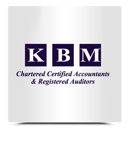 KBM Chartered Certified Accountants and Registered Auditors